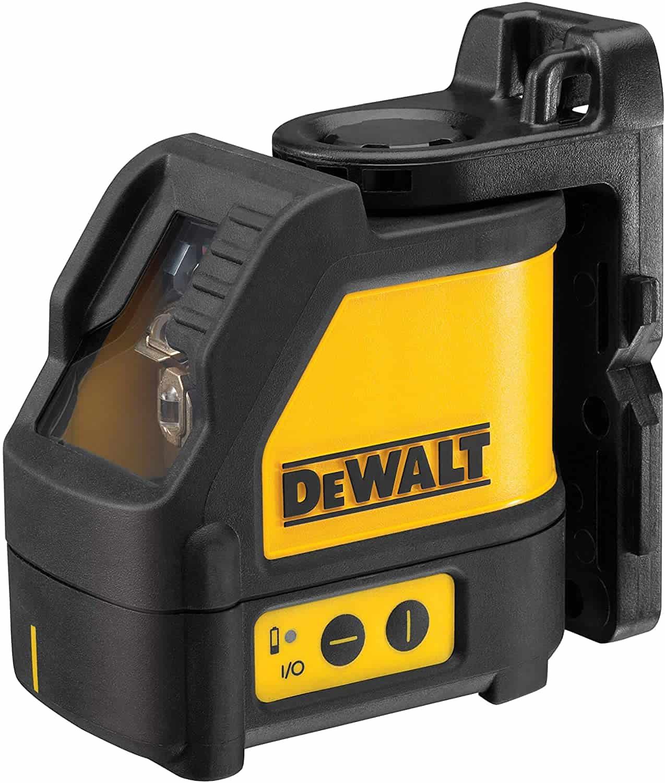 DEWALT DW088K Review